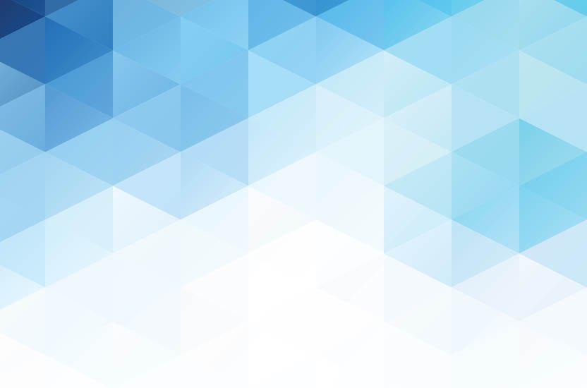 LDG PLC - Regulatory News
